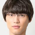 Sota_Fukushi