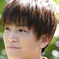 Takanori_Iwata