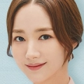 Park_Min-Young