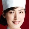 Yuki_Amami