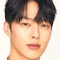 Jang_Ki-Yong