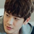 Koo_Ja-Sung