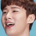 Seo_Ji-Hoon