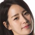 Lim_Ji-Yeon