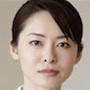 Eriko Moriwaki