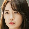 Lee_Yo-Won