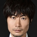 Shigeyuki_Totsugi