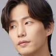 Song_Jae-Rim