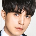Lee_Dong-Wook