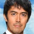 Hiroshi_Abe