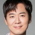 Yeon_Jeong-Hun