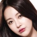 Oh_Yeon-Seo