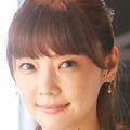Kana_Kurashina