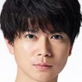 Shigeaki_Kato