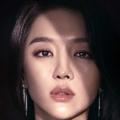 Jang_Hee-Jin
