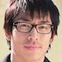 Techou Akira