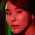 Ye_Ji-Won
