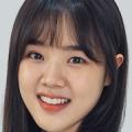 Kim_Hyang-Gi