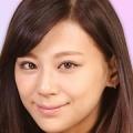 Mariya_Nishiuchi