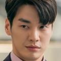 Kim_Young-Kwang