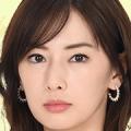 Keiko_Kitagawa