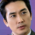 Song_Seung-Heon