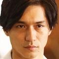 Ryo_Nishikido