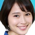 Alice_Hirose