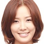 Son_Tae-Young