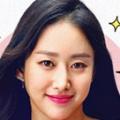 Jeon_Hye-Bin
