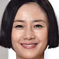 Tomoyo_Harada