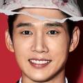 Park_Sung-Hoon