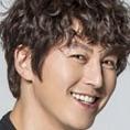 Ryu_Soo-Young
