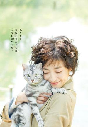 Gu Gu The Cat